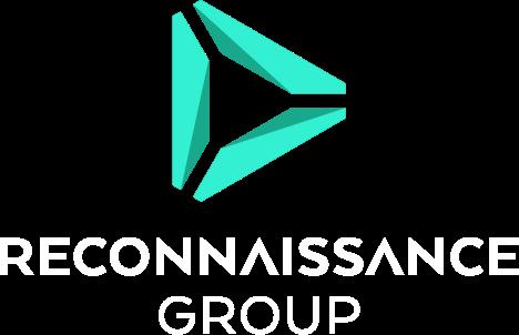 Reconnaissance Group logo