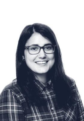 Gemma Canet Grau