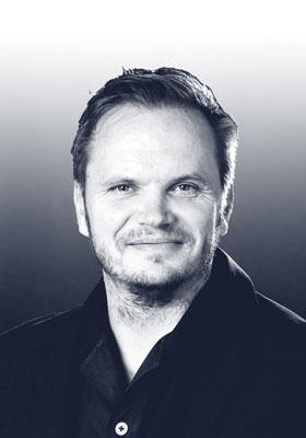 Janos Katter profile