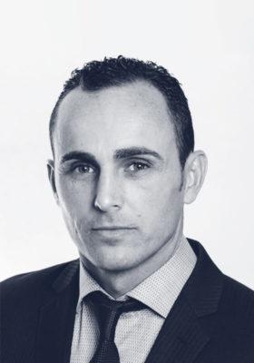 Sebastien Alexis